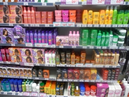 black-hair-care-products