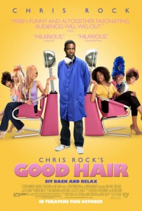 Good_Hair_Movie_Poster-Chris_Rock