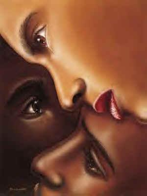 black_women[2]