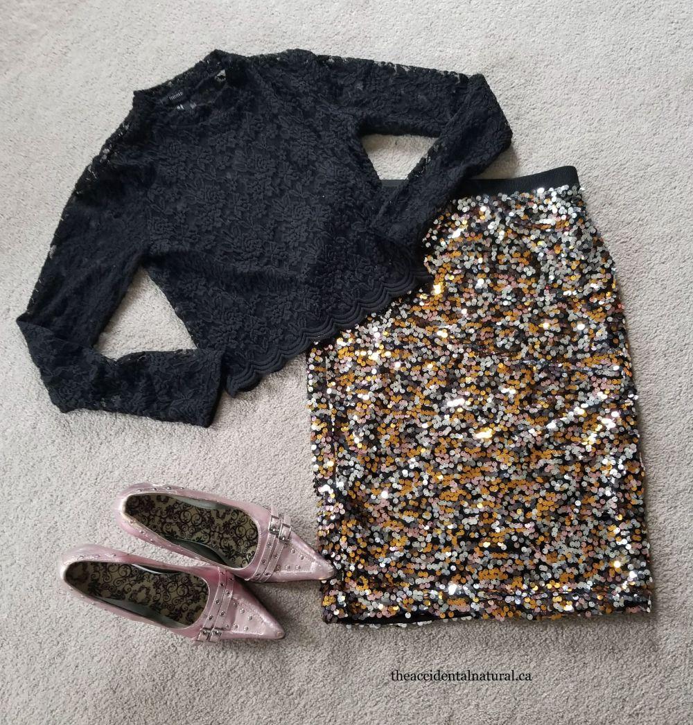 black lace8