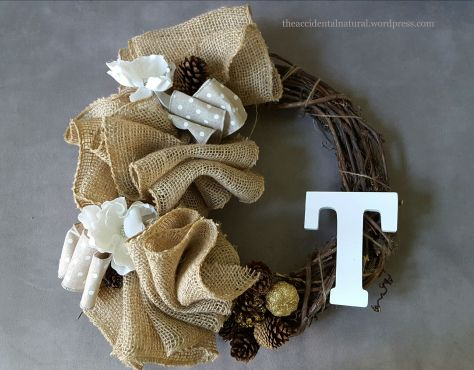 fall decor_1
