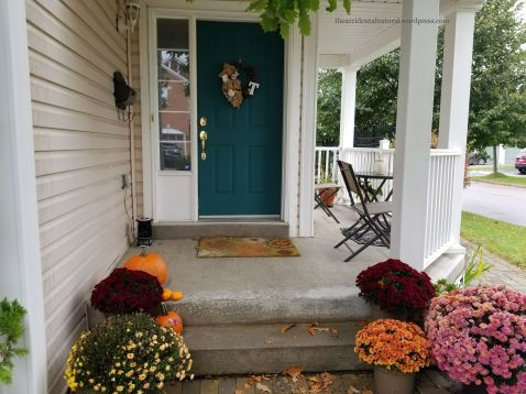 fall decor_5