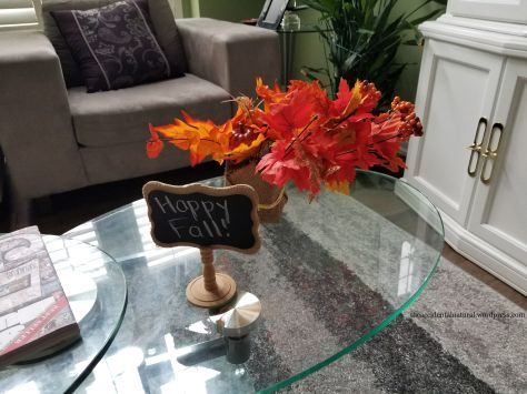 fall decor_6