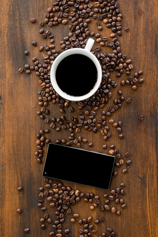coffee-1887008_1920