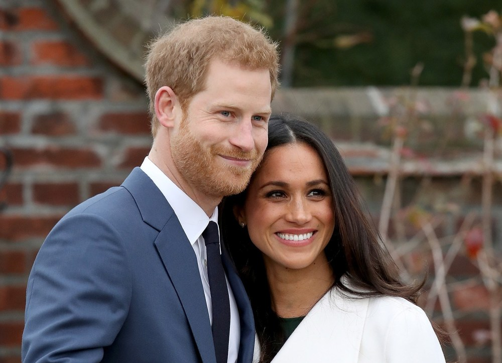 meghan-markle-prince-harry-kensington-photocall-lead