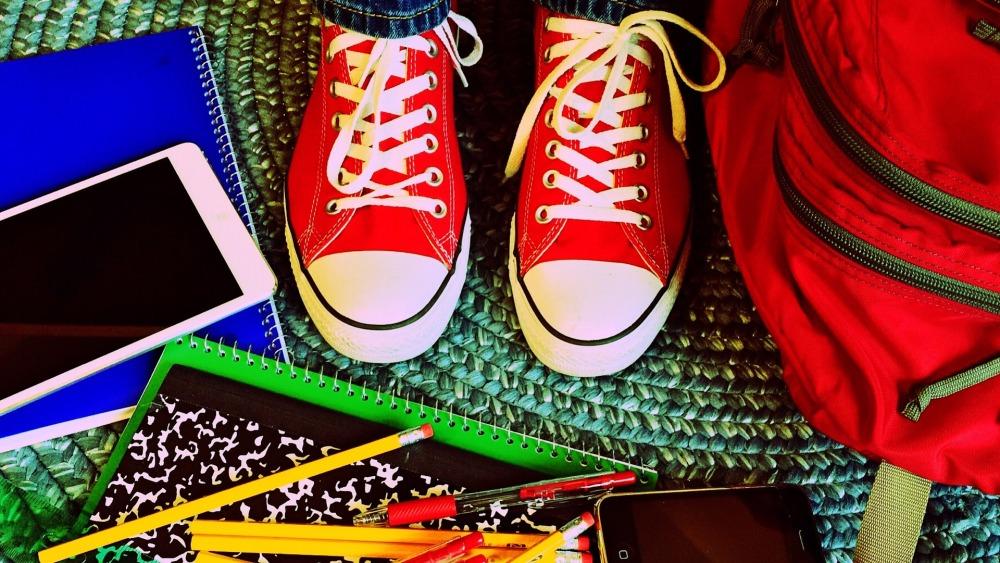 school-909381_1920
