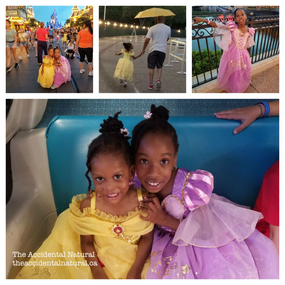 Disney_Princess life_2
