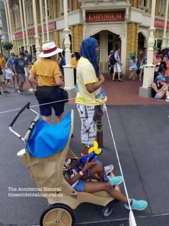 Disney_Stroller life 2